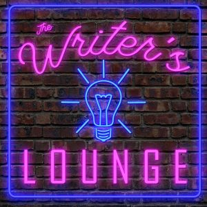 The Writer's Lounge (Podcast) – Writing a Fiction Series