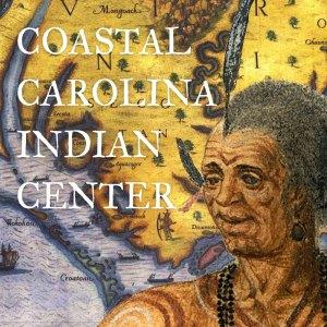 Coastal Carolina Indian Center