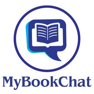 MyBookChat