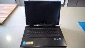 Lenovo5