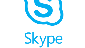 Skype For Business 2016 Client Deployment Tricks