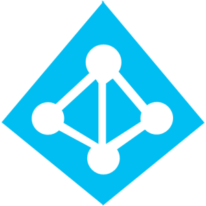 azure active directory   assigning groups to applications