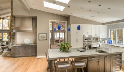 vaulted_modern_kitchen_den_4
