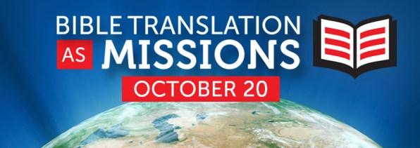 BibleTranslationsFacebook