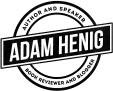 AdamHenig9