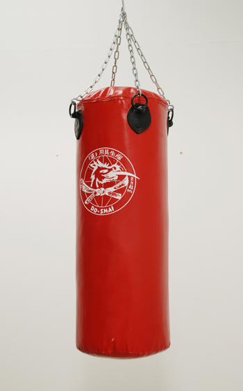 copy HalilAltındere_BOXING BAG _ MarbleSculpture_110x30x30cm_2012