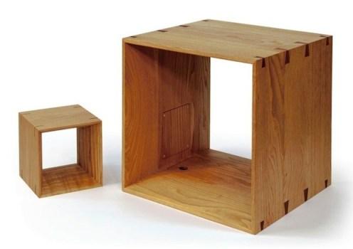 jvc-kenwood-speakers