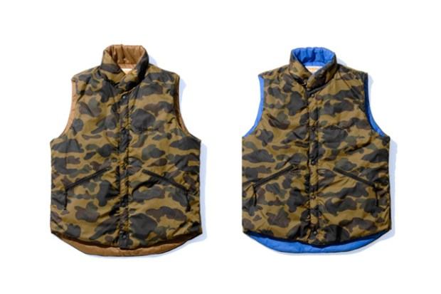 A-Bathing-Ape-x-Snugpak-Airpak-Vest-Snorkel-Jacket-02