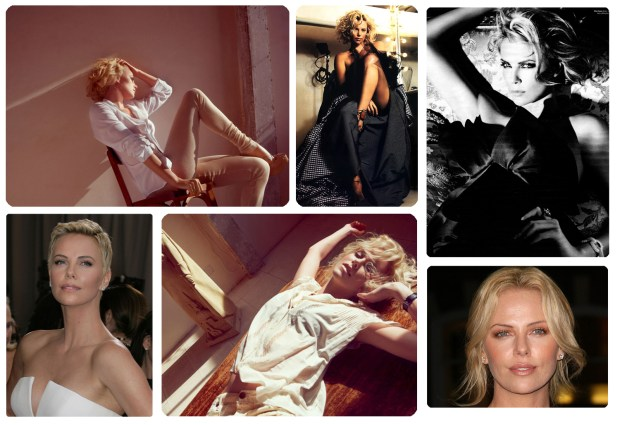 Charlize_Theron_for_adamintown