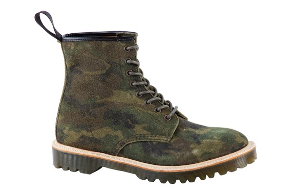 dr-martens-2013-fall-core-premium-1460-green-camo-suede-boot-1