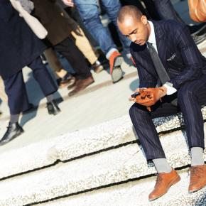 men-street-style-suit