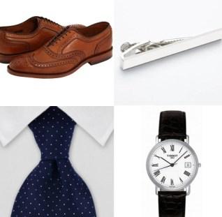 mens-accessories