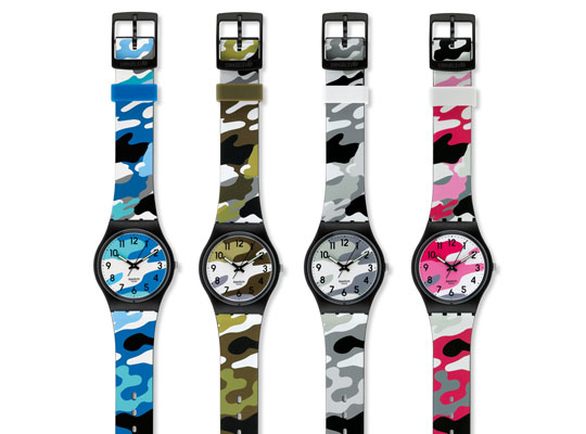 swatch-camo-gents-watches-0