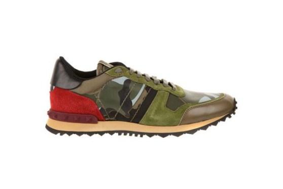 valentino-sneakers-1