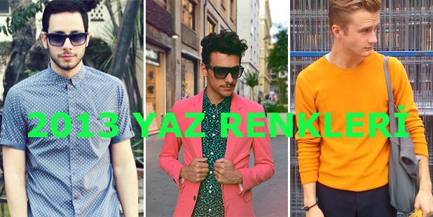 2013-yaz-renkleri-header