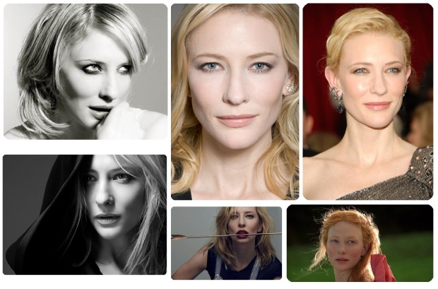 Cate_Blanchett_for_adamintown_1