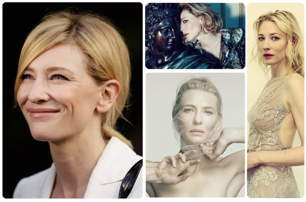 Cate_Blanchett_for_adamintown_2