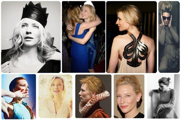 Cate_Blanchett_for_adamintown_4