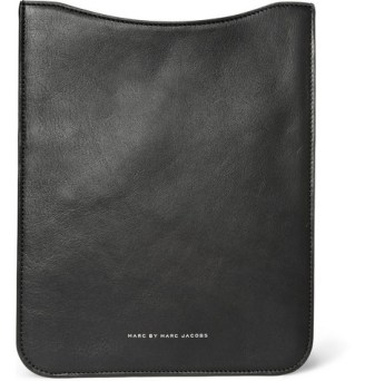MARC BY MARC JACOBS ipad