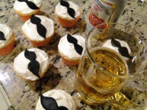 beer-and-cupcakes