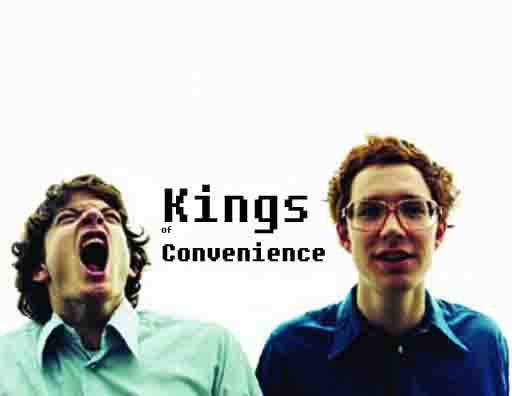 kings_of_convenience_col3tifbig-copy
