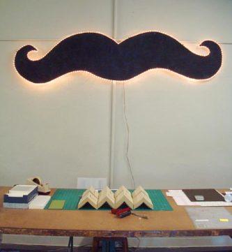 light-up-moustache