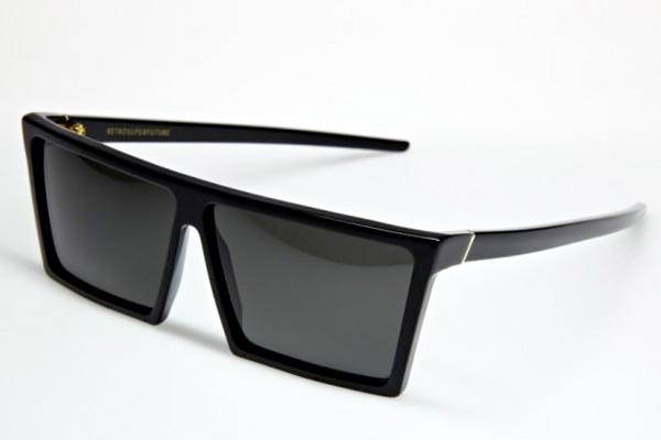 retro-super-future-sunglasses-2010-5