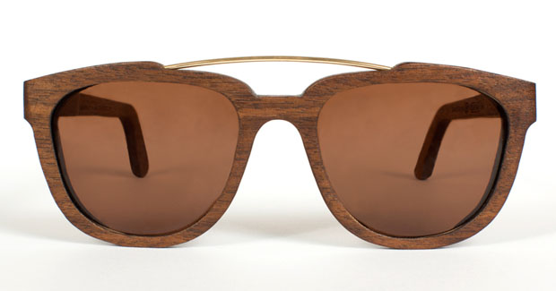 Capital_RAC_Sunglasses_