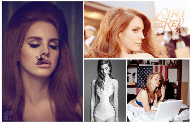 Lanadelrey_for_adamintown