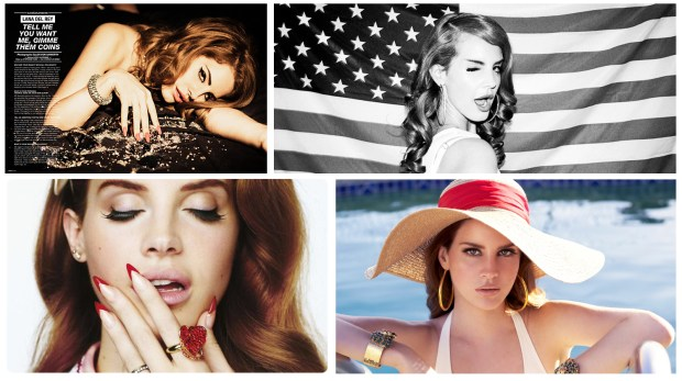 Lanadelrey_for_adamintown5