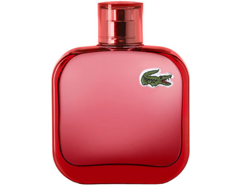 lacoste-rouge-fragrance