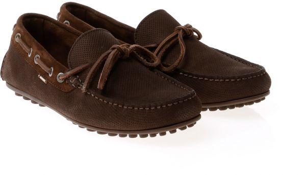 shoes-amalfi