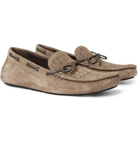 shoes2-bottega