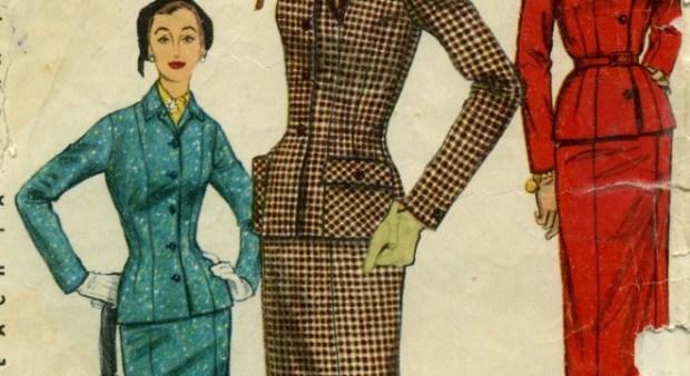 50s-Suits-Women-660x360