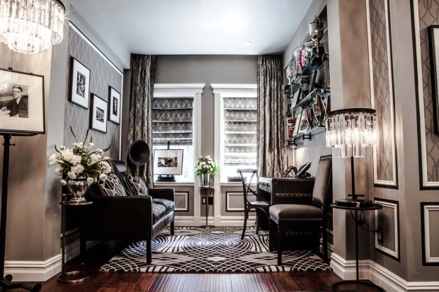 The-Fitzgerald-Suite-at-The-Plaza-designed-by-Catherine-Martin-Writers-Nook-credit-Dario-Calmese-for-The-Plaza