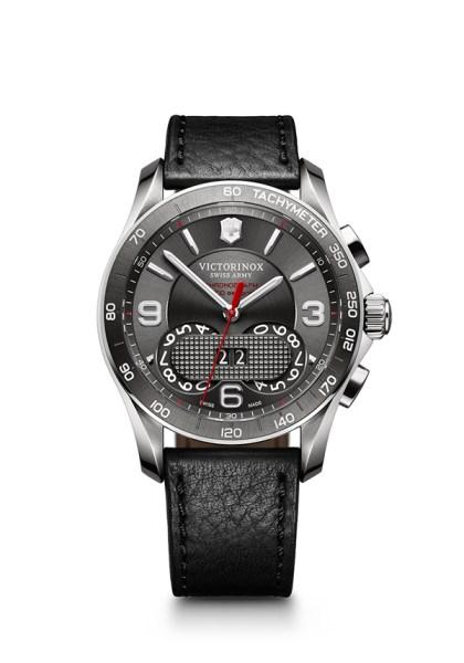 Victorinox-Swiss-Army---Chrono-Classic-siyah-1950.-TL