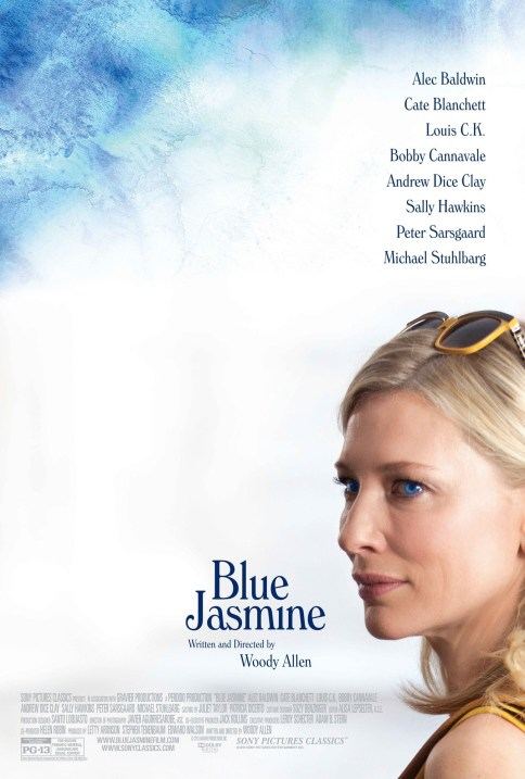 adamintown-blue-jasmine-sinema (5)
