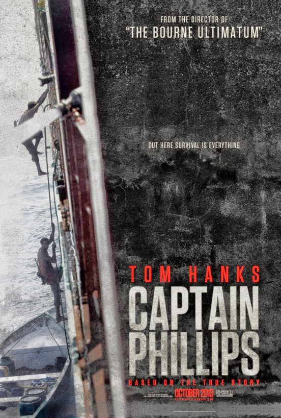 captainphillips-poster1