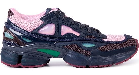 Adidas-x-Raf-Simons_8_1