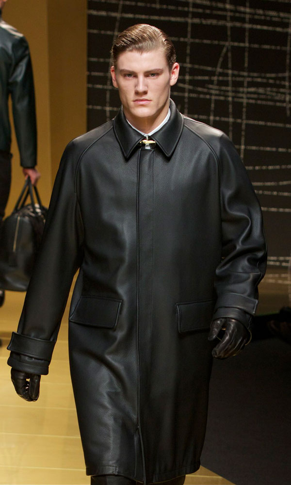 Ermenegildo-Zegna-Men-s-Collection-2013-2014