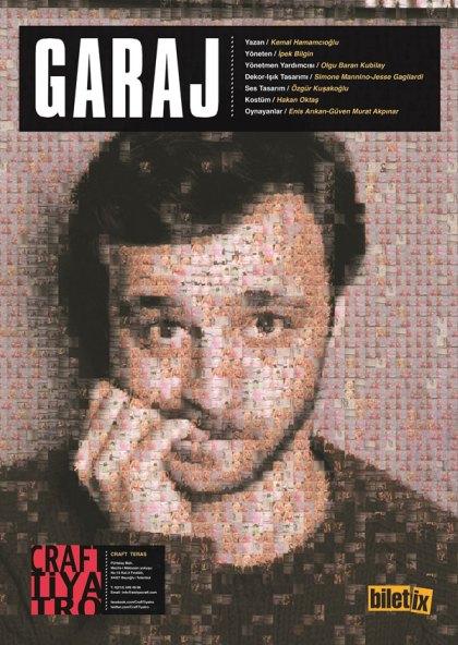 Garaj-afiş-Murat-Akpınar