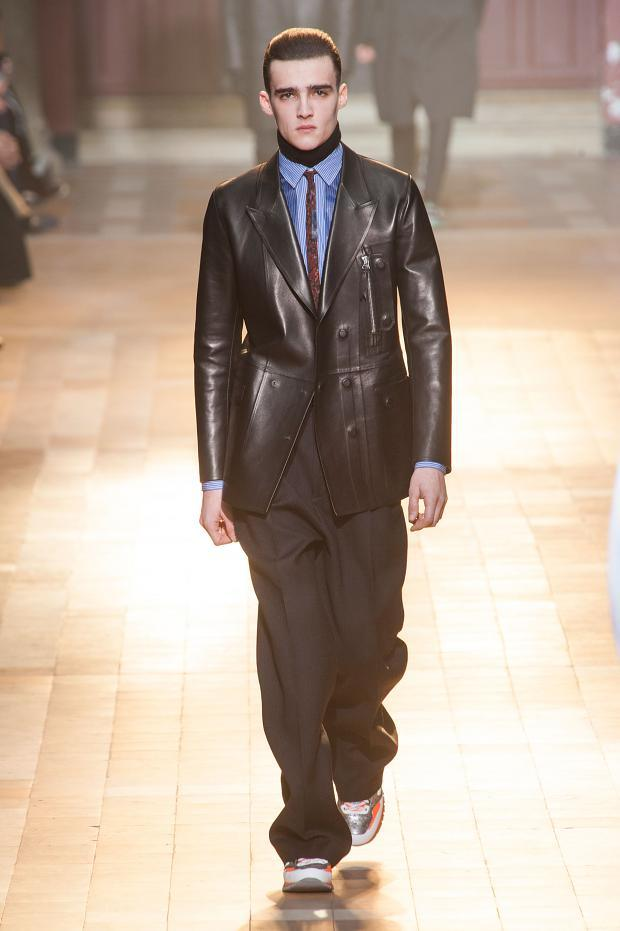 lanvin-mens-autumn-fall-winter-2013-pfw6