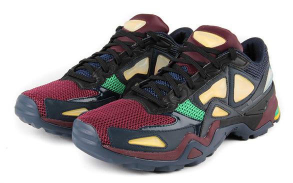 raf-simons-adidas-01.1