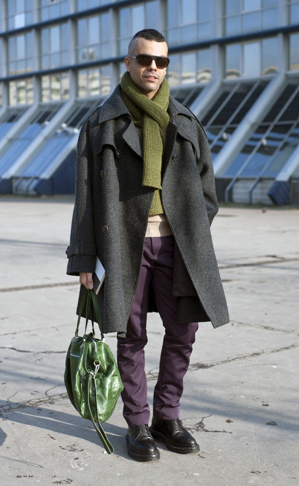winter-men-style-fashion