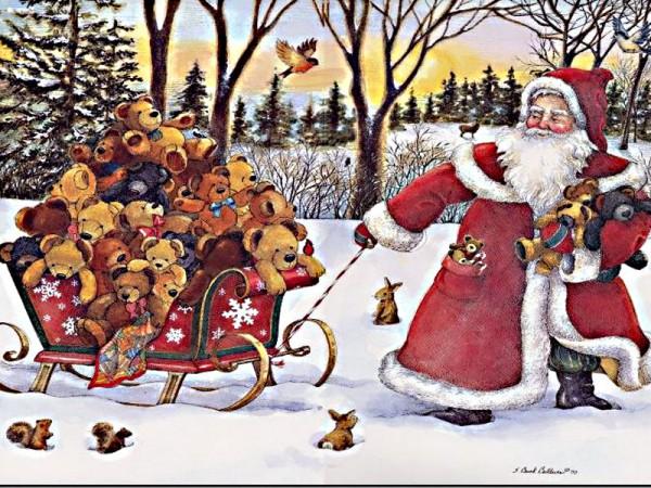 Noel-Baba1