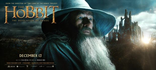 The-Hobbit-The-Desolation-of-Smaug (5)
