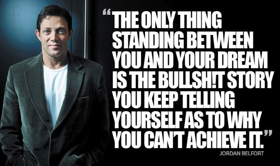 Jordan-Belfort-Picture-Quote-real wolf