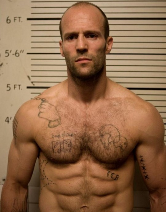 jason-statham-body-01