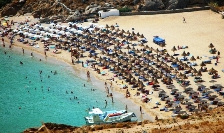 mykonos-beach-holidays
