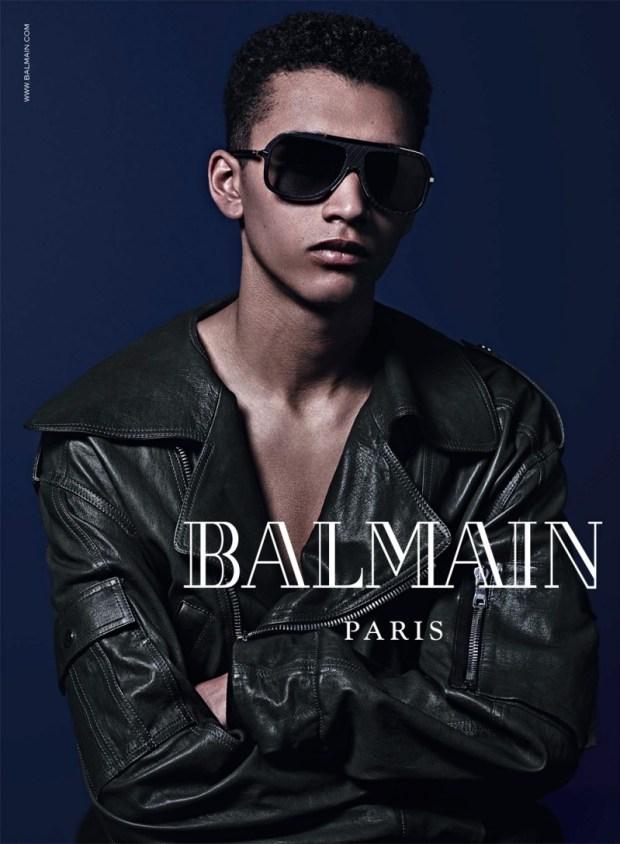 Balmain-Men-2014-Fall-Winter-Campaign-001-800x1088